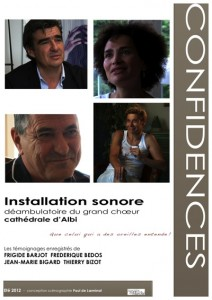 affiche-confidences-albi