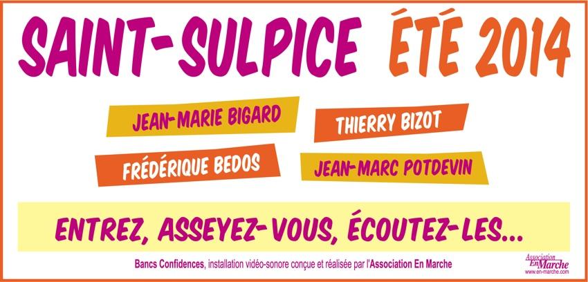 stsulpiceete2014