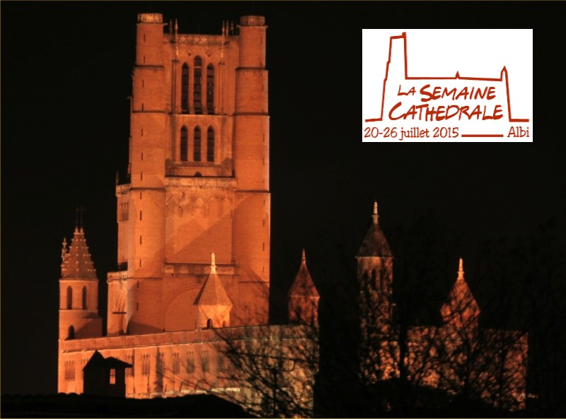 cathedrale-nuitlogo
