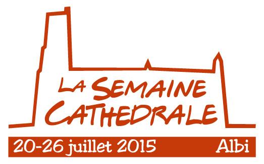 logo01-albi2015