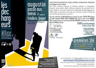 FM_Augustin_PREMS